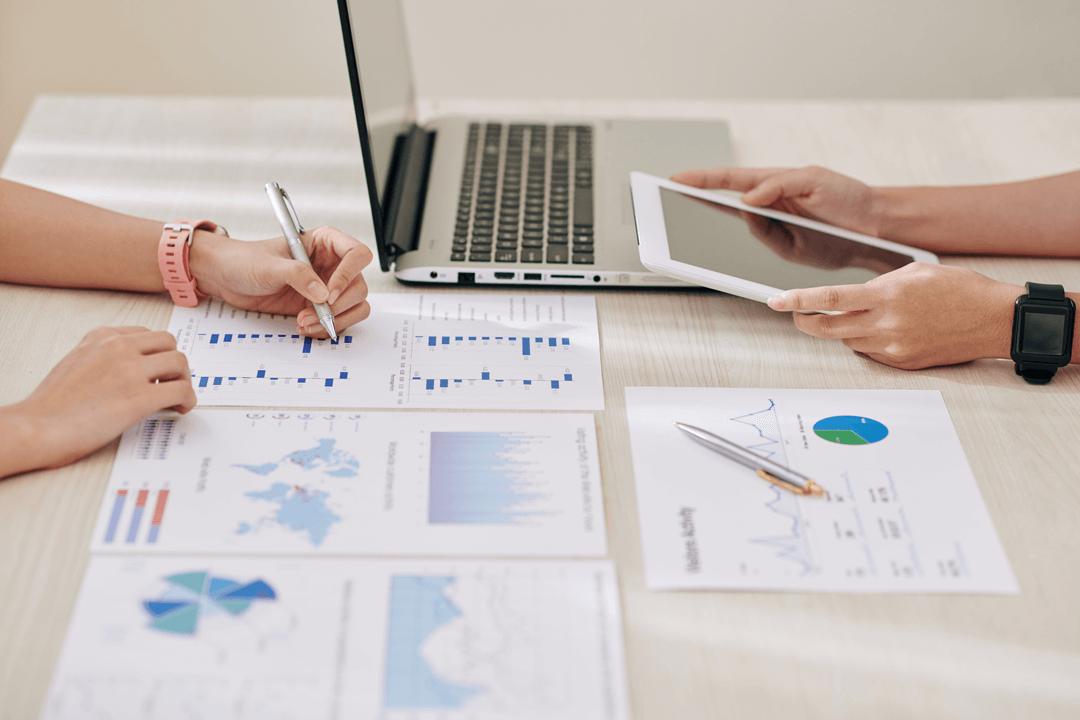 A importância de ter um bom gerenciamento de imóveis